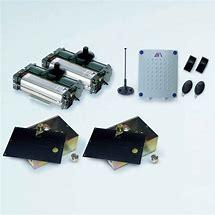 gate Automation kit
